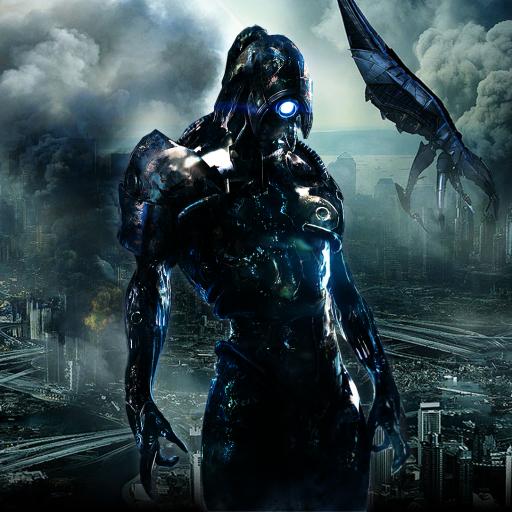 Avatar ID: 59472