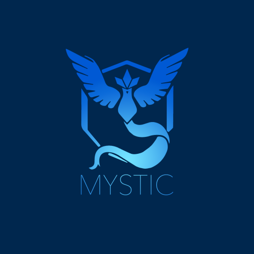 Avatar ID: 59562
