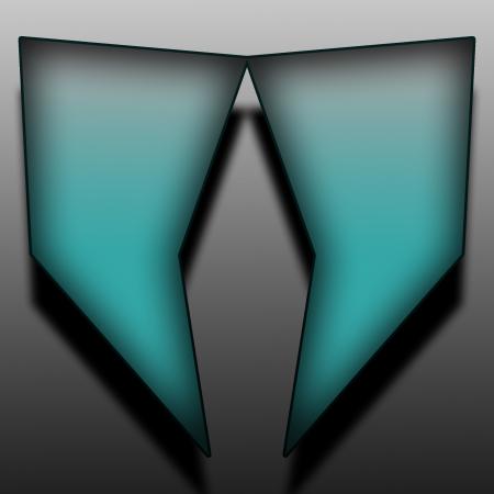 Avatar ID: 59655