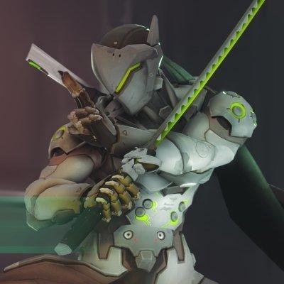 Avatar ID: 59997
