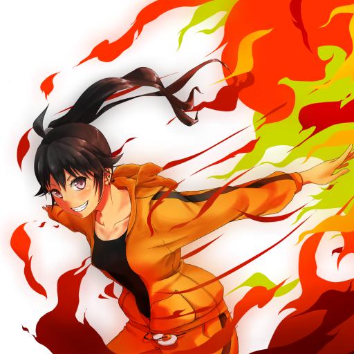 Avatar ID: 60156