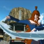 Avatar ID: 60193