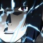 Avatar ID: 60141