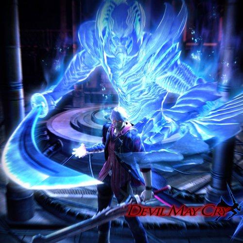 Avatar ID: 60291