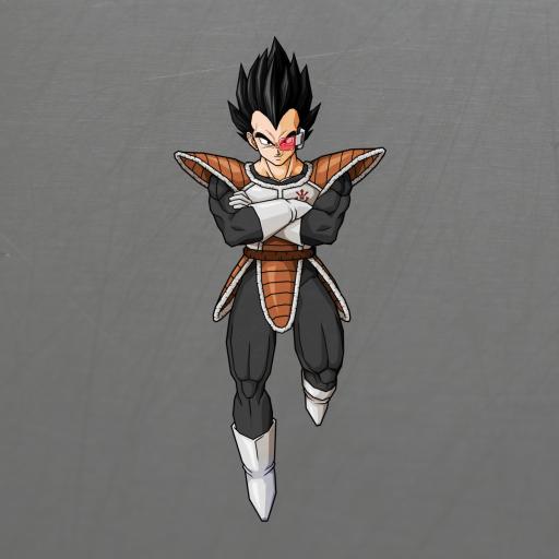 Avatar ID: 60403