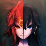 Avatar ID: 60637