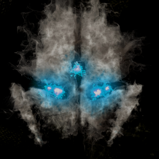 Avatar ID: 60849