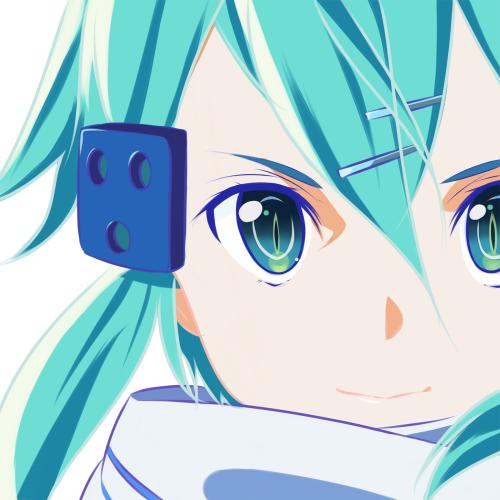 Avatar ID: 61159