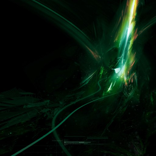 Avatar ID: 61220