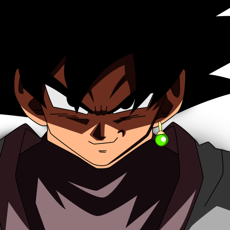 Avatar ID: 61297