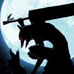 Avatar ID: 61312