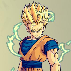 Avatar ID: 61376