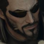 Avatar ID: 61354