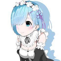 Avatar ID: 61478