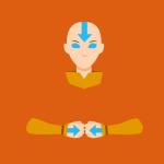 Avatar ID: 61572