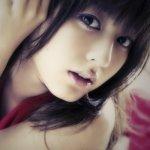 Avatar ID: 61559