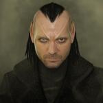 Avatar ID: 61602