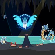 Avatar ID: 61608