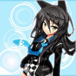 Avatar ID: 61637