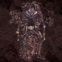 Avatar ID: 61708