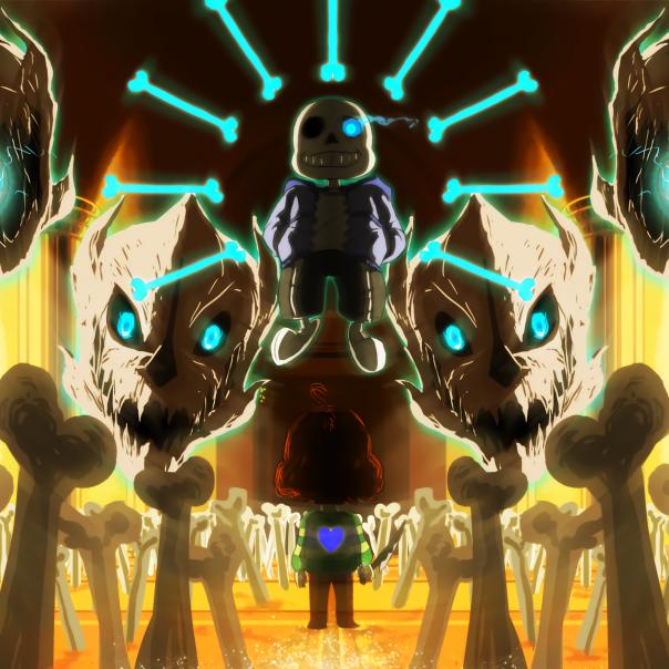 Avatar ID: 61892