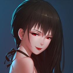 Avatar ID: 61913