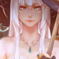 Avatar ID: 61921