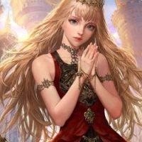 Avatar ID: 61950