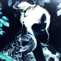 Avatar ID: 61986