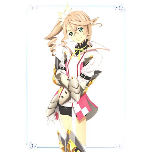 Avatar ID: 62015