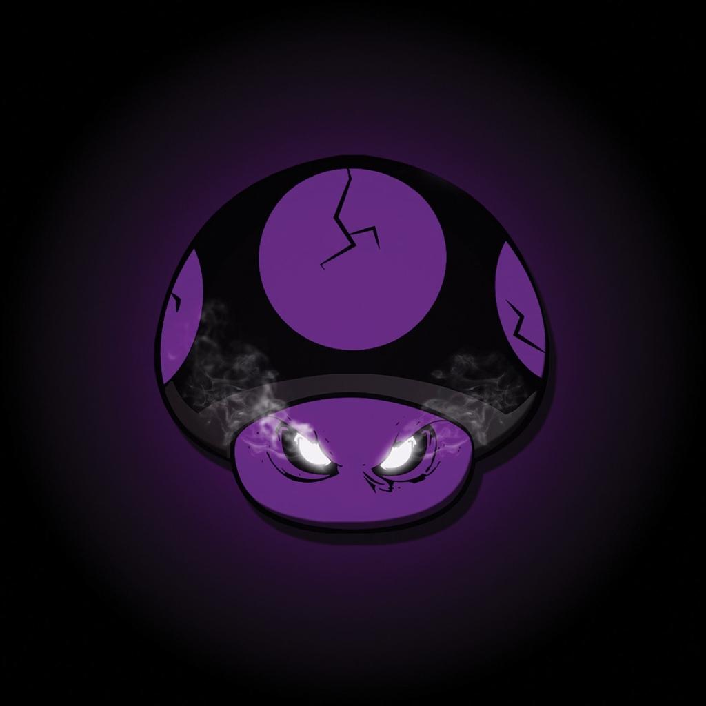 Avatar ID: 62029
