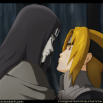 Avatar ID: 62059