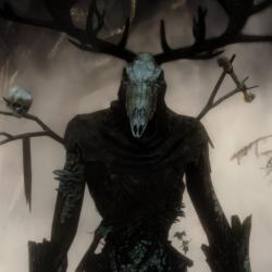 Avatar ID: 62121