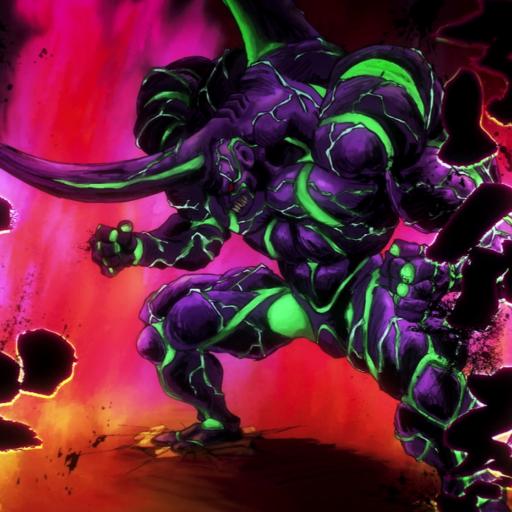 Avatar ID: 62137