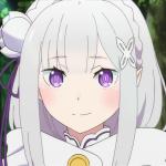 Avatar ID: 62146