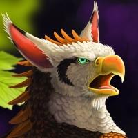 Avatar ID: 62203