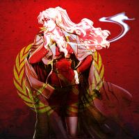 Avatar ID: 62635
