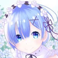 Avatar ID: 62689