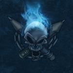 Avatar ID: 6273