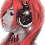 Avatar ID: 6278