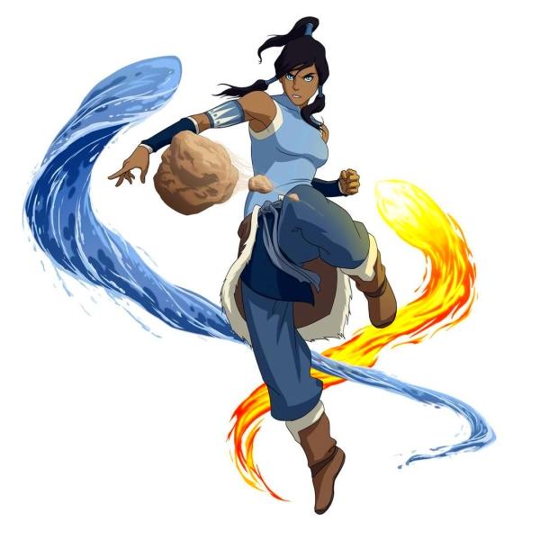 Avatar ID: 62784