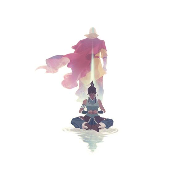 Avatar ID: 62785