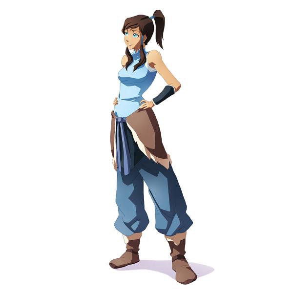 Avatar ID: 62786