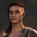 Avatar ID: 62792