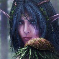 Avatar ID: 62756