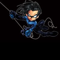 Avatar ID: 62879