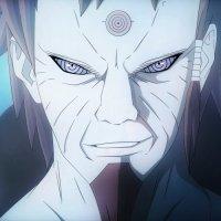 Avatar ID: 62928