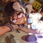 Avatar ID: 63007