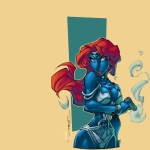 Avatar ID: 63280