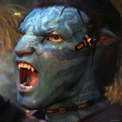 Avatar ID: 63288